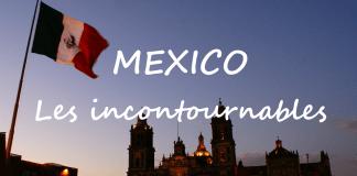 Mexico-incontournables-cover