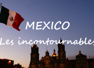 Mexico-incontournables-cover