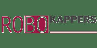 Wij hebben de nieuwe, virtuele website van Robo Kappers mogen maken.