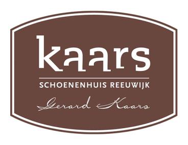 Voor Kaars Schoenenhuis hebben wij een nieuwe website gemaakt.