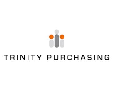 In samenwerking met Trinity Purchasing maken wij virtuele tours voor hun hotels.