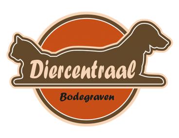 Wij hebben een virtuele tour mogen maken van de dierenwinkel Diercentraal in Bodegraven.