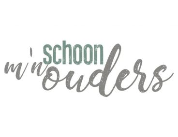 Voor Brasserie M'n Schoonouders hebben wij een virtuele tour van het restaurant en de zorgkwekerij mogen maken