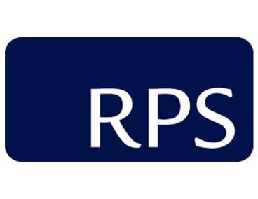 Voor RPS maken wij virtuele tour voor vastgoedbeheer en facilitair gebruik
