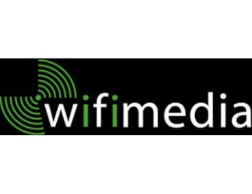 Voor Wifimedia hebben wij een bijzondere tour gemaakt met daarin de vertegenwoordigers van diverse grote merken