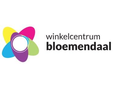 Voor Winkelcentrum Bloemendaal in Gouda hebben wij een virtuele tour gemaakt voor op de website