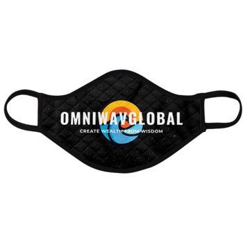 Omni Wav Global Face Mask