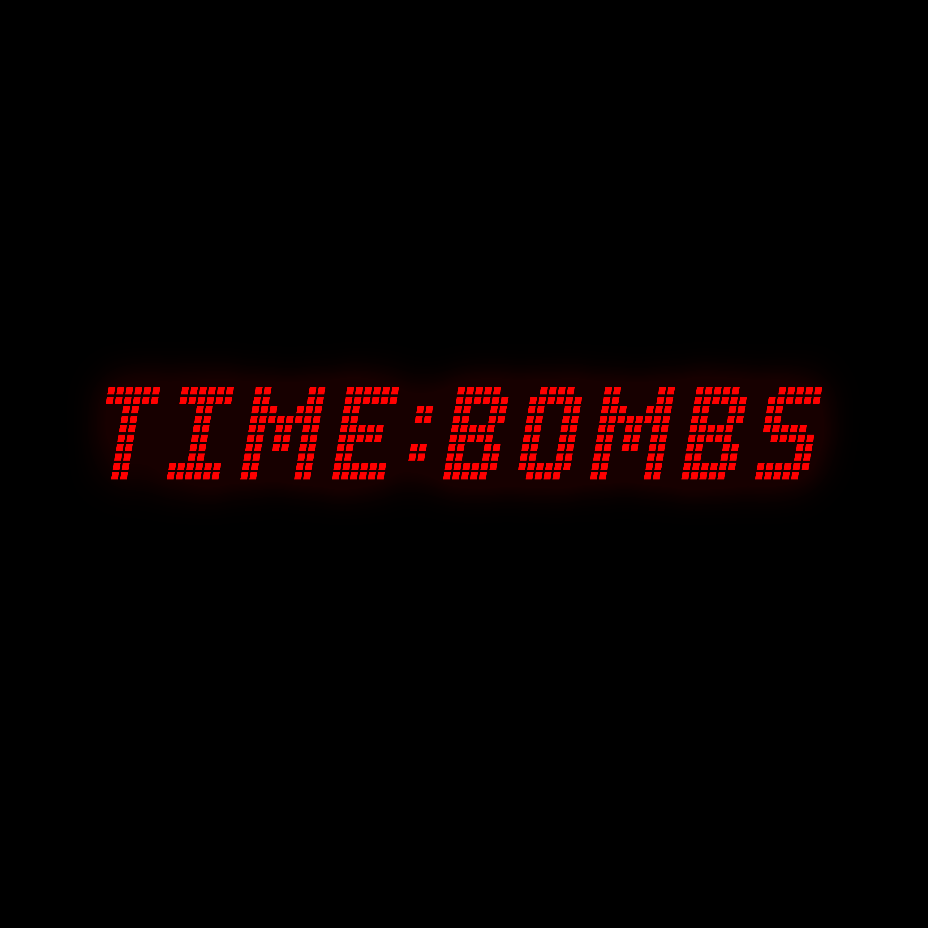 Time Bombs