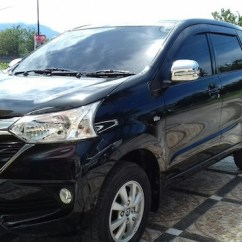 Grand New Avanza Jogja Veloz Facelift Matic Xenia 2016 In Rental
