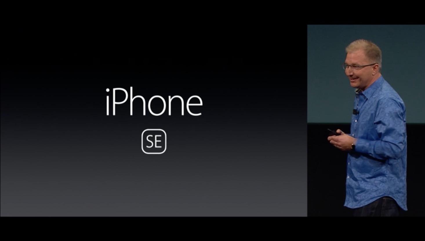 Apple Special Event02