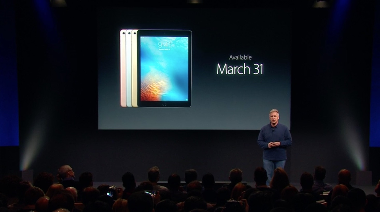 Apple Special Event21