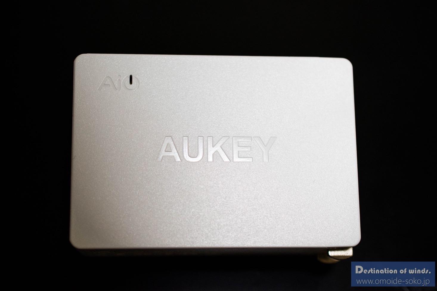 AC_adapter02