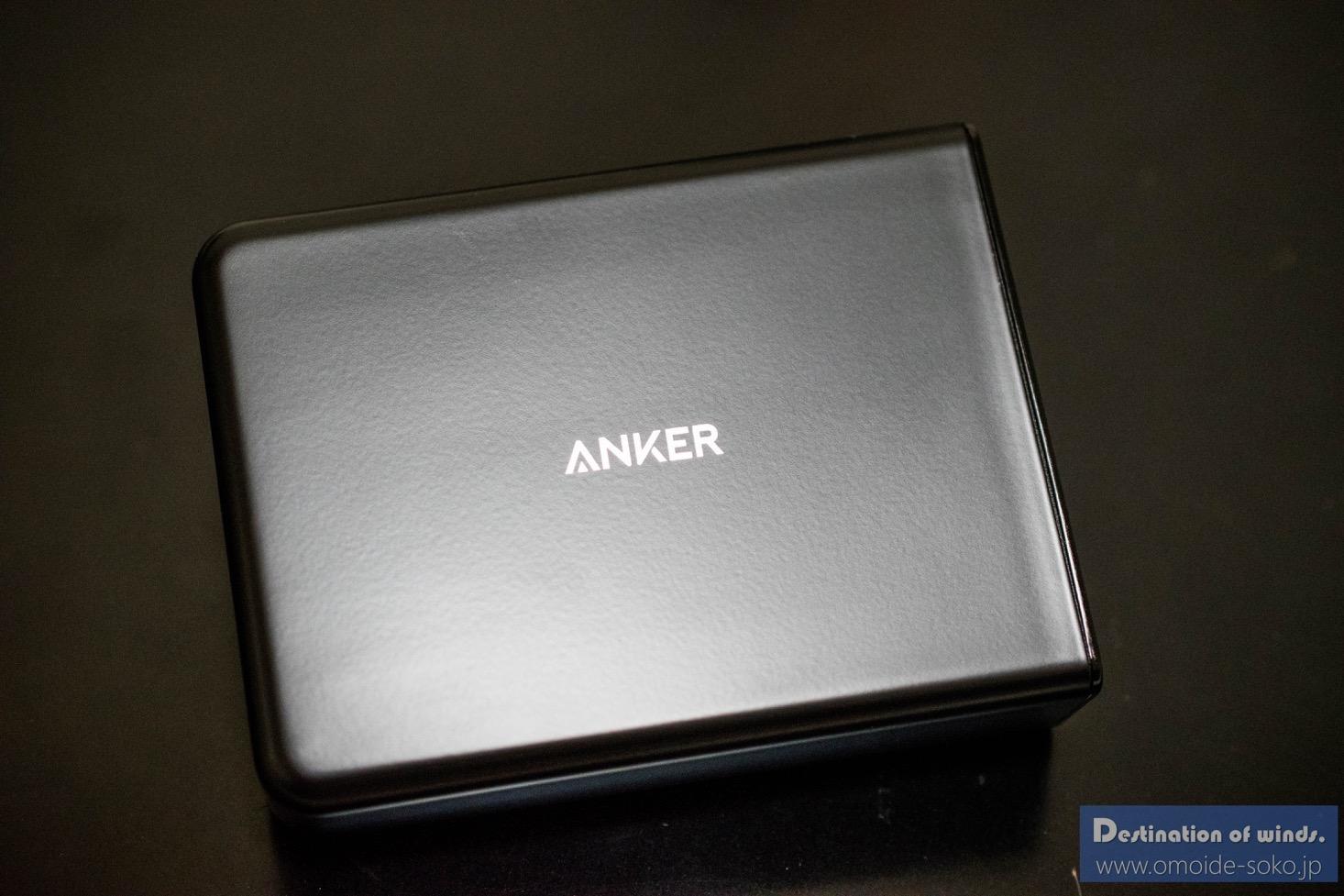 %0AAnker PowerPort+ 5 USB-C05