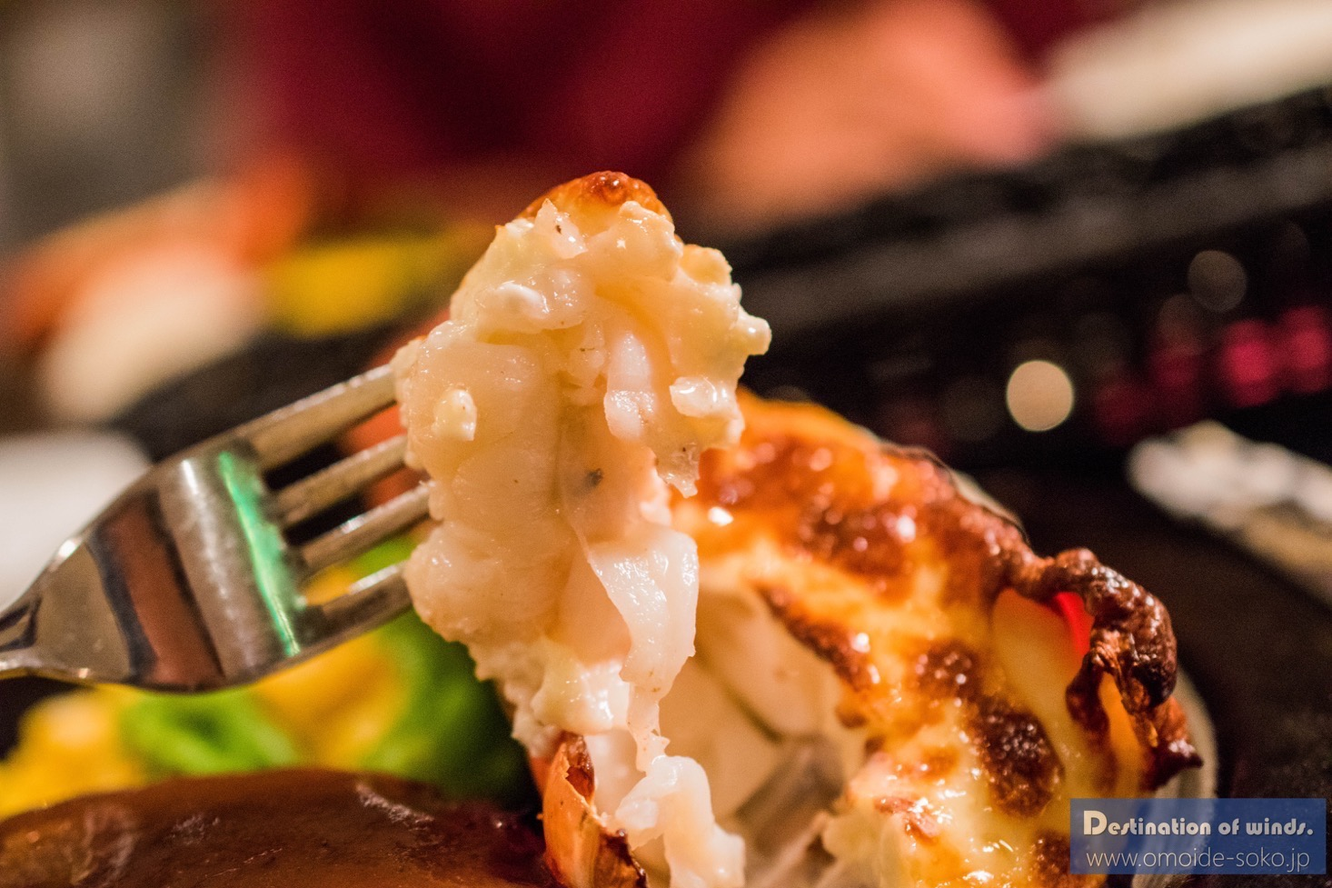 Red_Lobster09