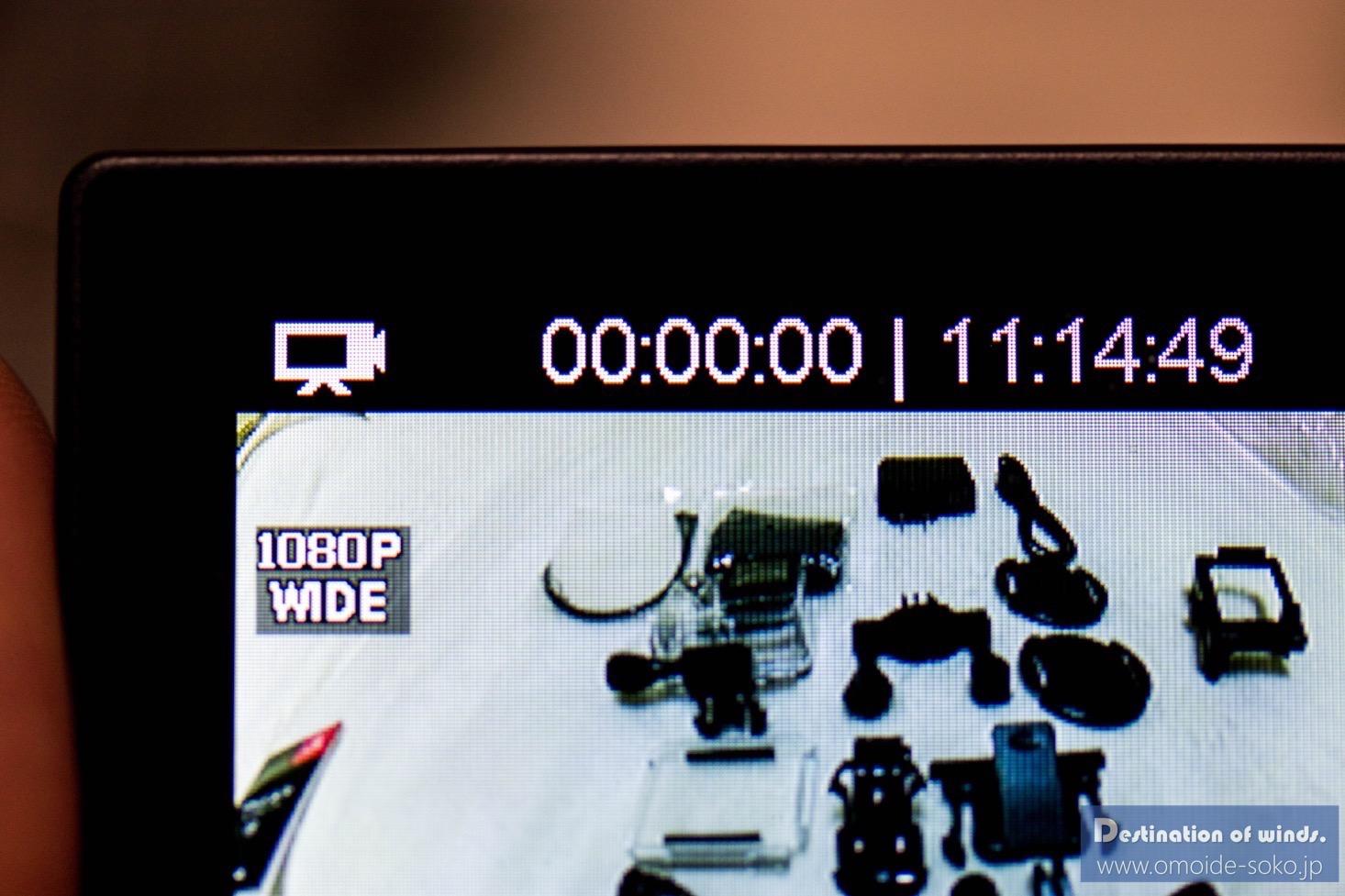 ActionCamera11