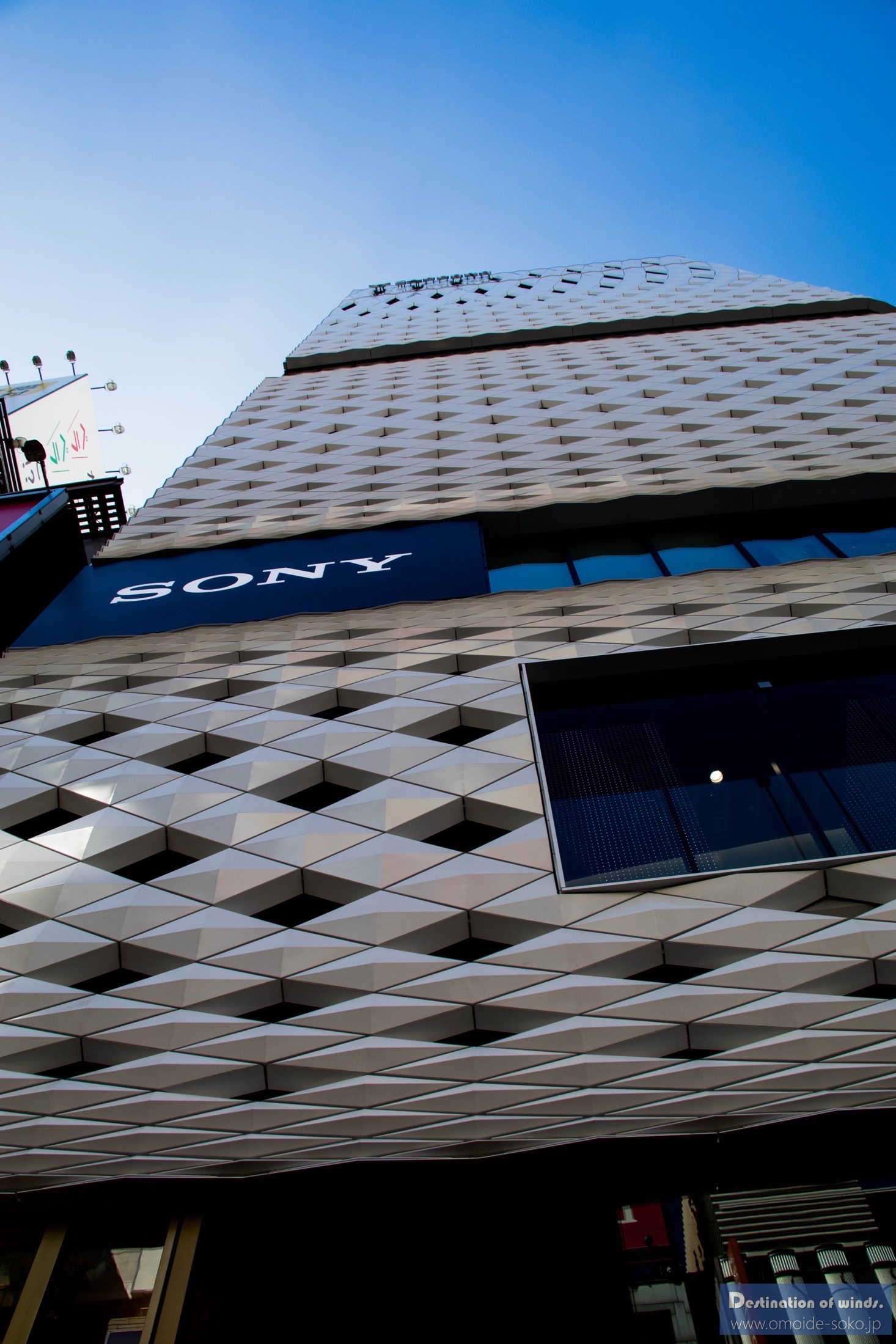 sony_canon_showroom02