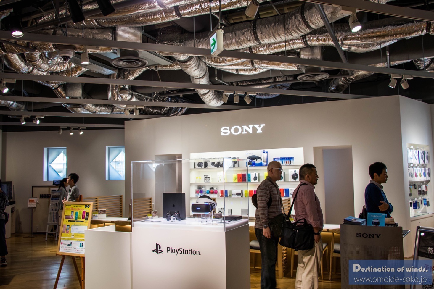 sony_canon_showroom03
