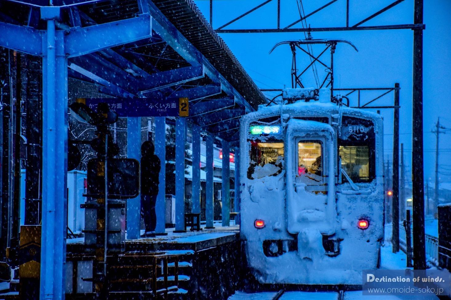 fukui_snow03