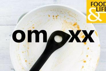 omoxx-food-life