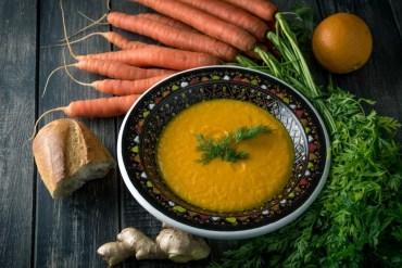 karottensuppe-ingwer-orange1