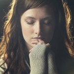 Prayer and meditation- a precious moment with the One