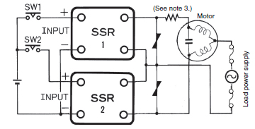 Photoelectric Sensor Wiring Diagram Inclinometer Wiring