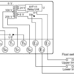 Wiring Diagram For Home Automation 2006 325i Fuse Box Upper-limit And Lower-limit Float Switch | Faq Australia Omron Ia