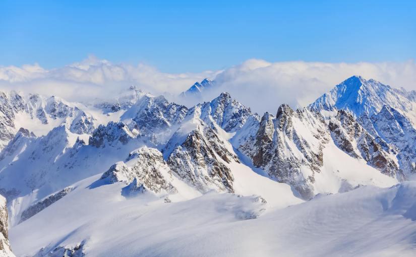 פודקאסט ילדי טבע – הרים (פרק שני)