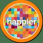 Living Happier