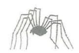 lockespindlar