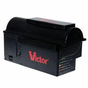 Elektrisk Musfälla Victor Multifångst