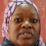 Kwale – Hon Zuleikha Juma, Coastal philanthropist, Kwale Women Rep celebrated on International Day across the Coast.