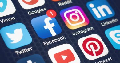 Facebook, WhatsApp, Instagram suffer worldwide outage.