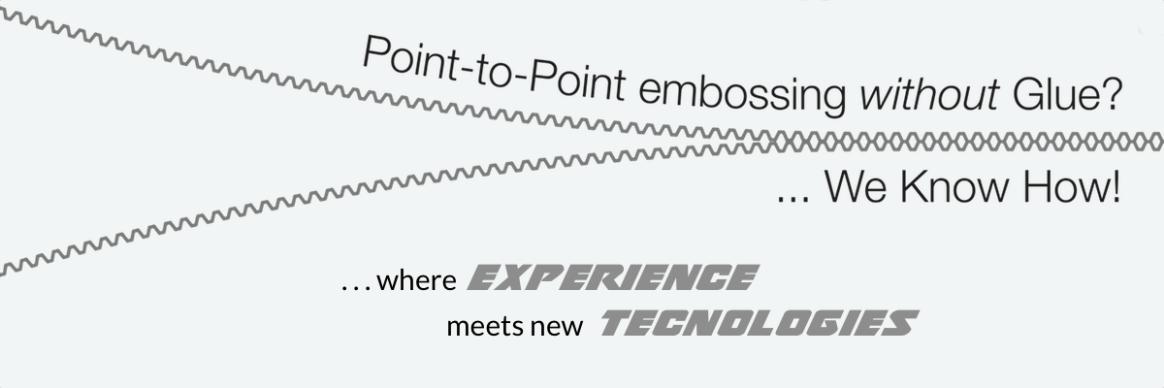 PointToPoint grigio