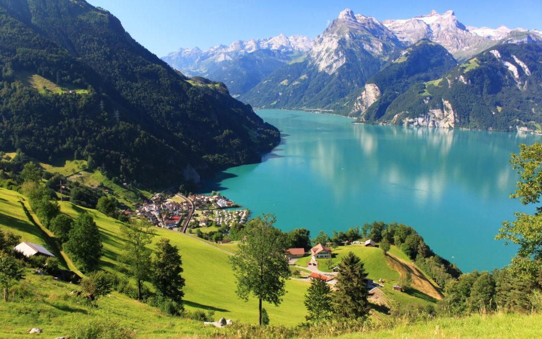 Resultado de imagem para Suíça