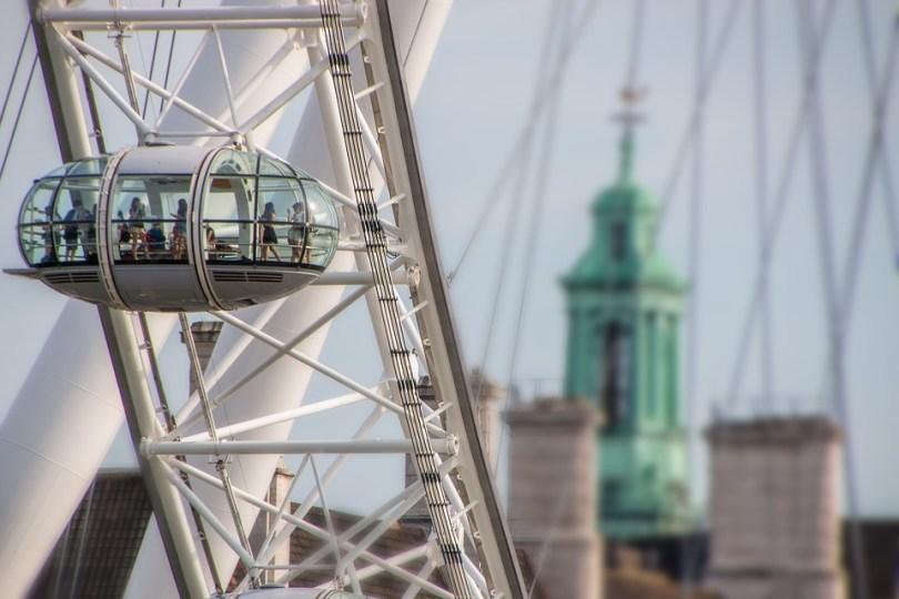 london-1572444_960_720