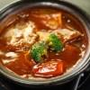 とろとろのお肉に野菜の旨味「焼肉公」の『ビーフシチュー』【和水グルメ】