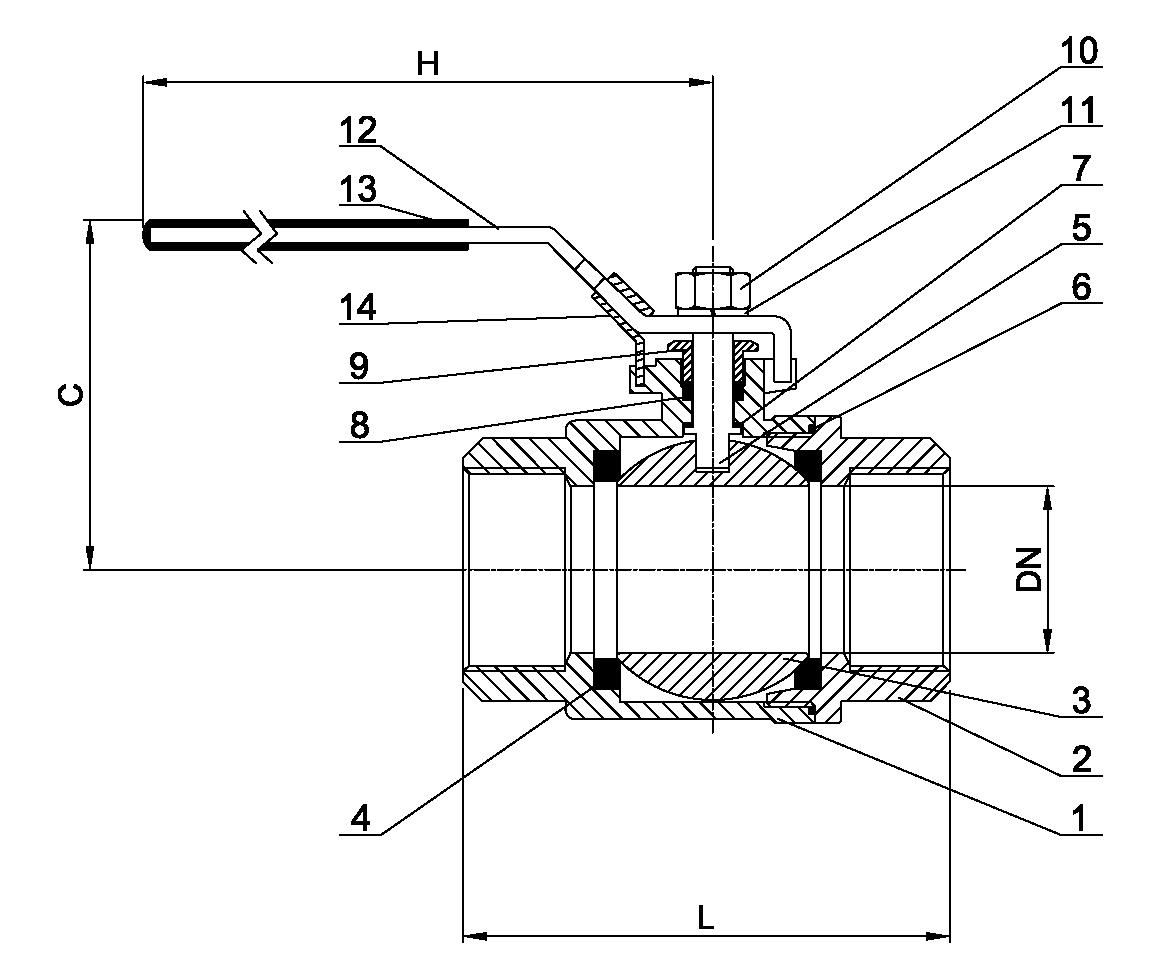 4 Sch 40 Pvc Dimensions | Wiring Diagram Database