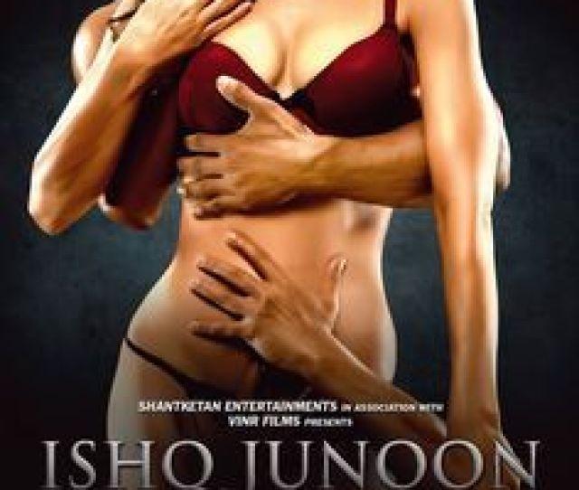Hammerhead Reccomend Stream Erotic Movies Online