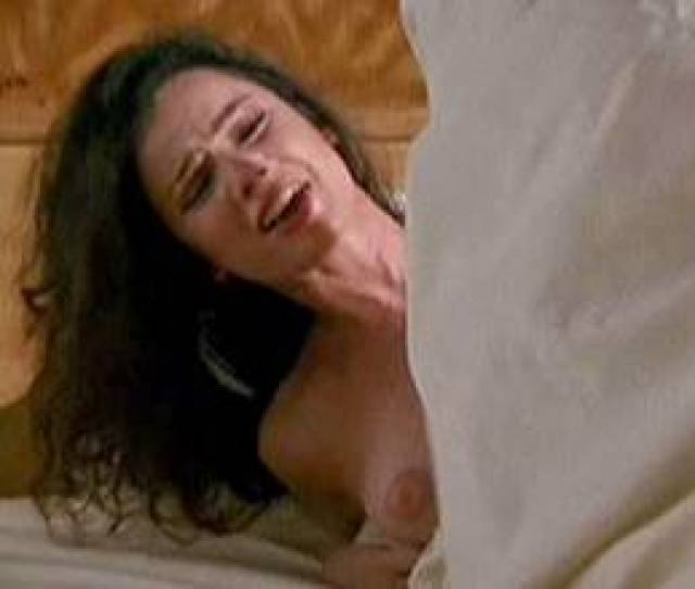 Fran Drescher Butt Naked Top Porn Images Comments