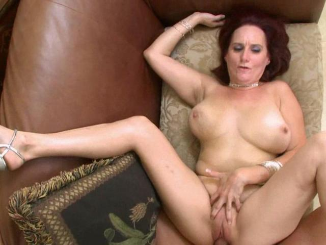Mature And Erotic And Free Video