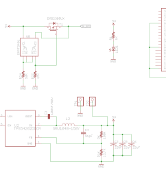 so i went back to texas instrument s online power supply design tool webench and found an alternative approach that uses three 22uf ceramic capacitors  [ 1344 x 884 Pixel ]
