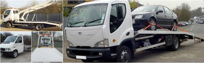 Scrap Car Buyers Manukau