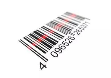 Asset Register Administration: Four practical