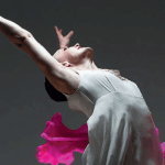 'Percezioni in Movimento' 28 Giugno, Teatro Sociale Brescia - Sold Out