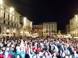 17.05.2014 Mille Miglia (6)