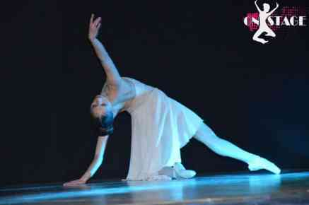 Bau Bau Ballando 2014 (13)