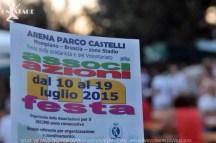 Parco Castelli 2015 (14)
