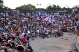 Parco Castelli 2015 (21)