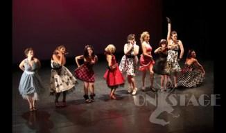 Saggio 2012 (6)
